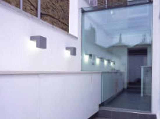 Extra-ordinary-house-refurbishment-selection