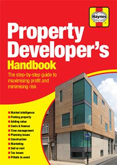 Property Developer's Handbook_